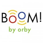 Boom by orby