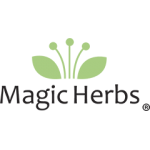 MAGIC HERBS (Россия)